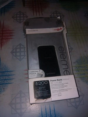 powerbank probox sanyo (7)