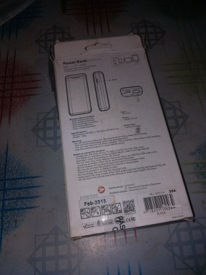 powerbank probox sanyo (9)
