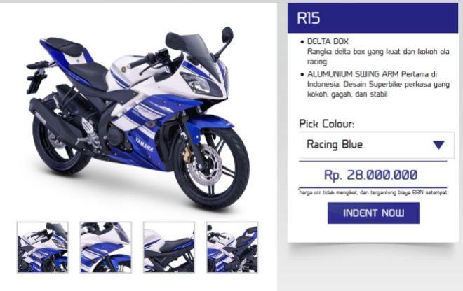 gambar dari http://lovemotobike.com/