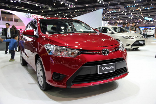 Exterior+All+New+Vios