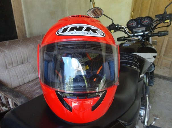 helm ink cl max (9)