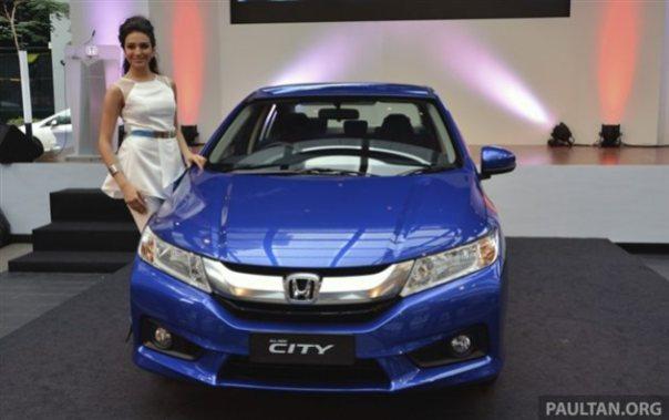 Honda-City-Front-view-26014_l