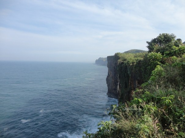 laut bekah gunungkidul (23)