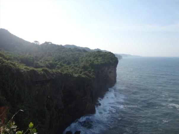 laut bekah gunungkidul (50)