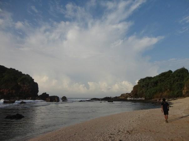 pantai jungwok (200)