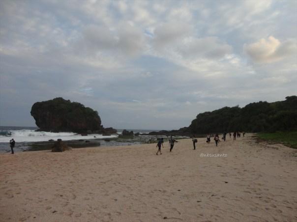 pantai jungwok (33)