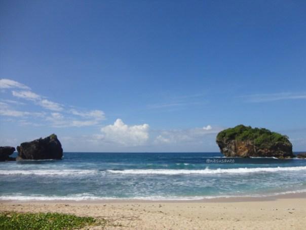 pantai jungwok (359)