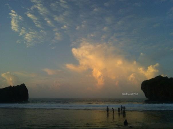 pantai jungwok (405)