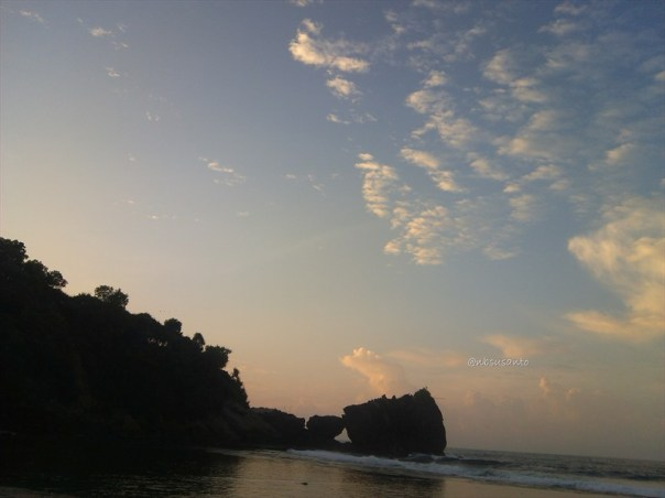 pantai jungwok (414)