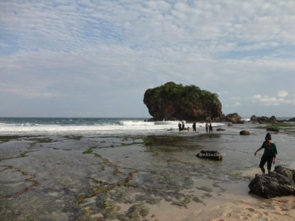 pantai jungwok (5)