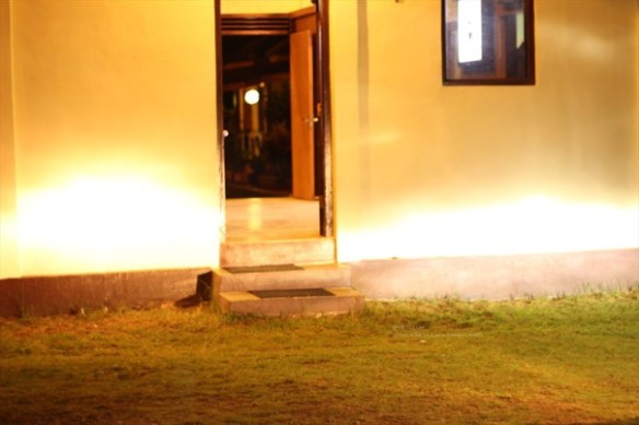 perbandingan lampu vario 110 led dengan scoopy fi (49)