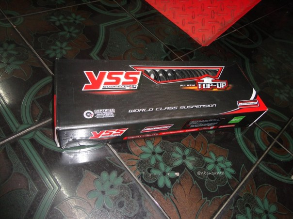 shock belakang yss supra x 125 (18)