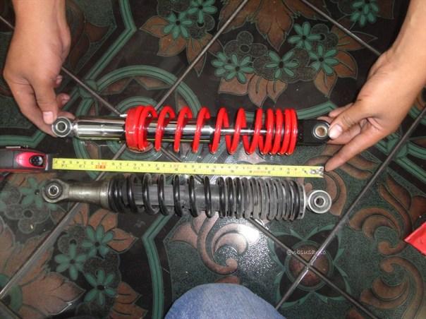 shock belakang yss supra x 125 (7)
