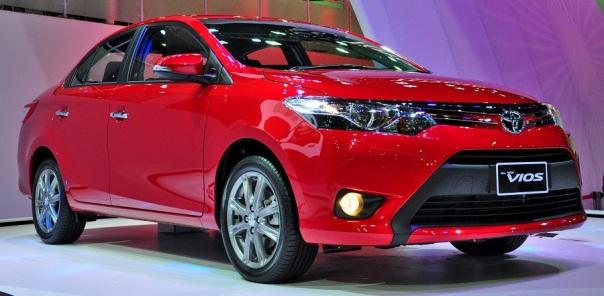 Third_generation_Toyota_Vios
