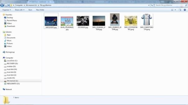 mengembalikan file terhapus dengan easeus data recovery (1)