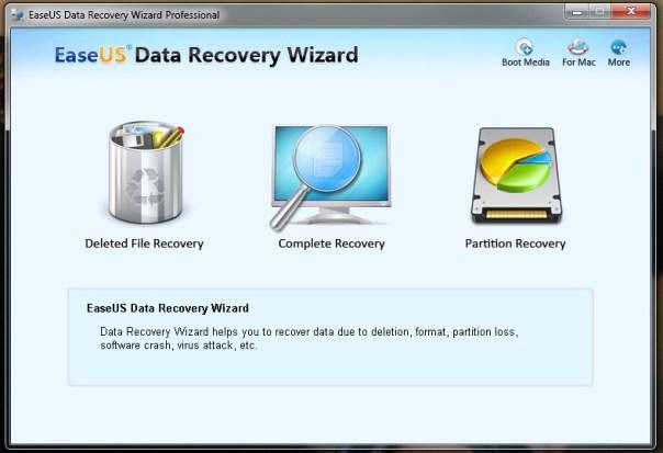 mengembalikan file terhapus dengan easeus data recovery (2)