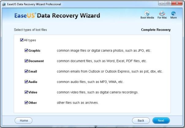 mengembalikan file terhapus dengan easeus data recovery (3)