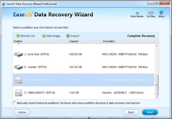mengembalikan file terhapus dengan easeus data recovery (4)
