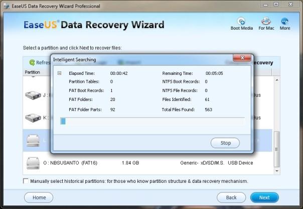 mengembalikan file terhapus dengan easeus data recovery (5)