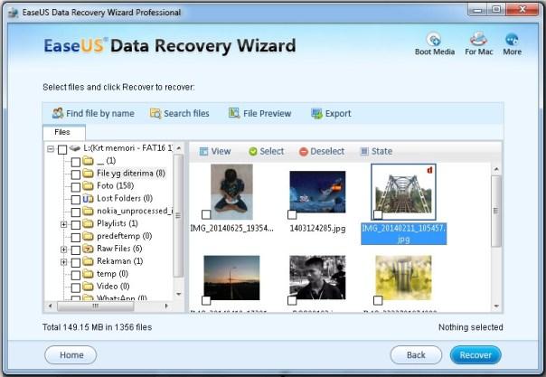 mengembalikan file terhapus dengan easeus data recovery (9)