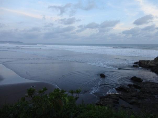 pantai karang nini banjar ciamis (24)