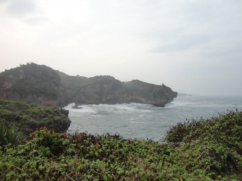 pelabuhan pantai gesing gunungkidul (105)