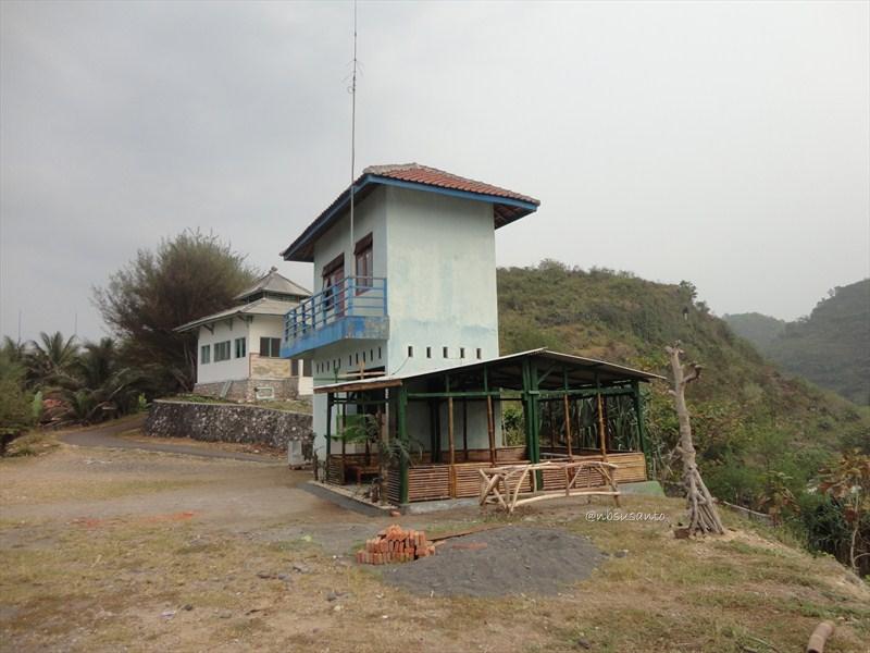 pelabuhan pantai gesing gunungkidul (139)