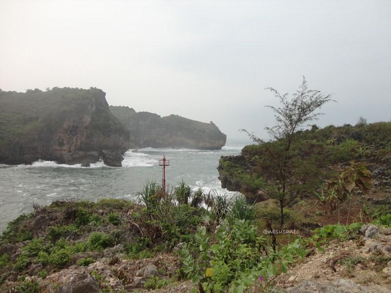 pelabuhan pantai gesing gunungkidul (150)