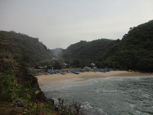 pelabuhan pantai gesing gunungkidul (72)