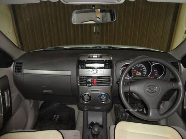 daihatsu terios tx 2011 (26)