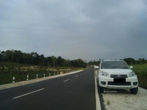 daihatsu terios tx 2011 (61)