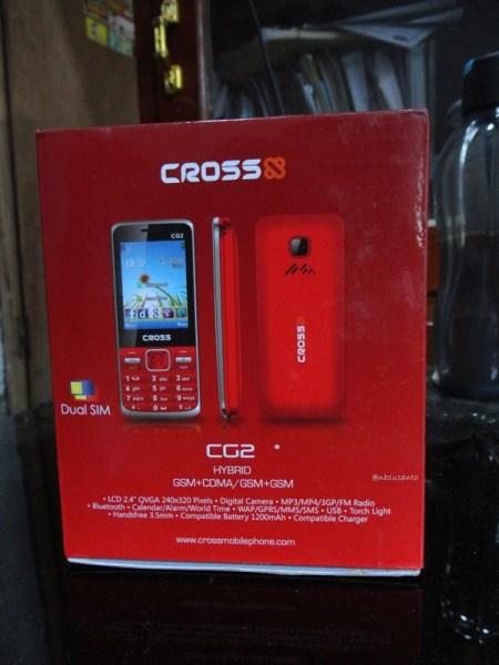 cross cg2 (4)