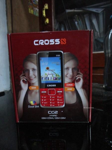 cross cg2 (5)