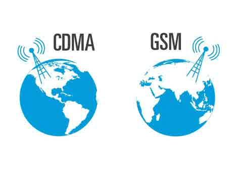 GSM-Vs-CDMA-m1