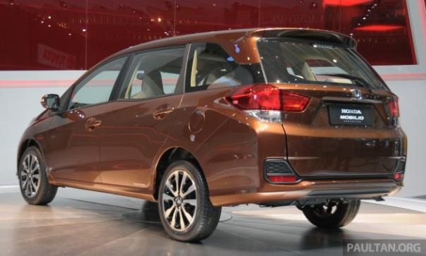 Honda_Mobilio_prototype_-003-630x379