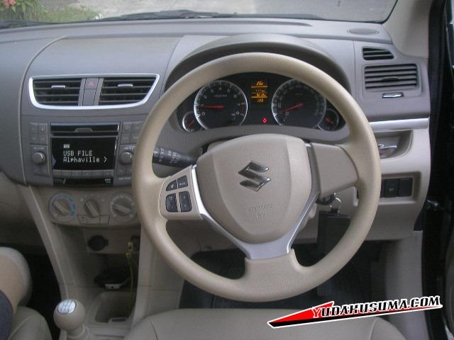 gambar dari http://yudakuzuma.com/