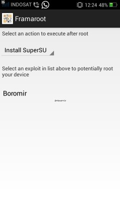 root instal link 2sd oppo find muse (1)