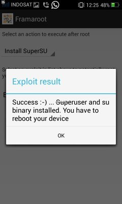 root instal link 2sd oppo find muse (2)