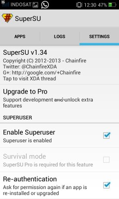 root instal link 2sd oppo find muse (4)