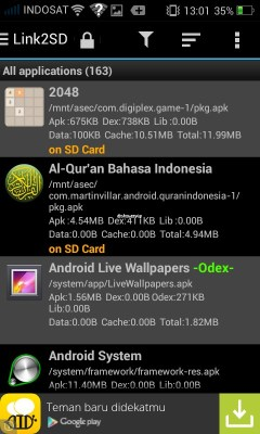 root instal link 2sd oppo find muse (8)