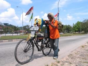 1203_kota_berkeliling-indonesia_apri117