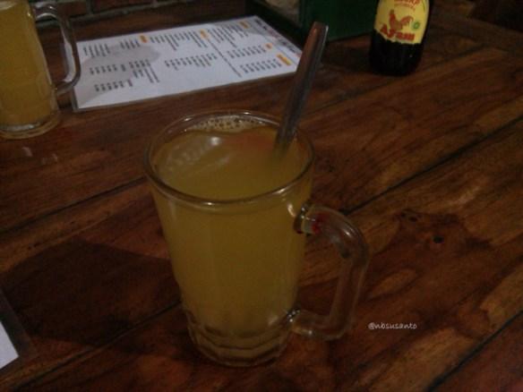 kuliner bakmi jawa pak dhe jalan palagan yogyakarta (3)