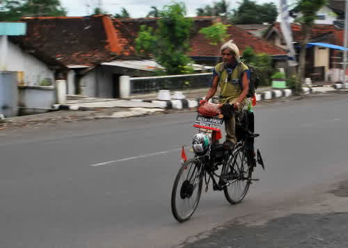 foto dari masipoeng.wordpress.com