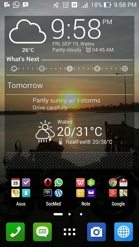 Screenshot_2014-09-19-21-58-11