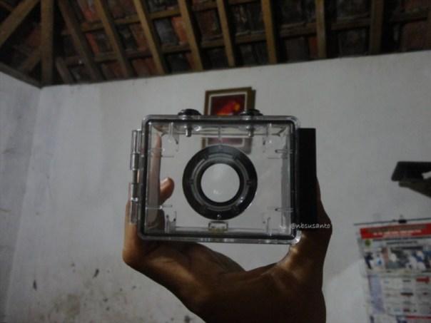 8ten action cam (67)