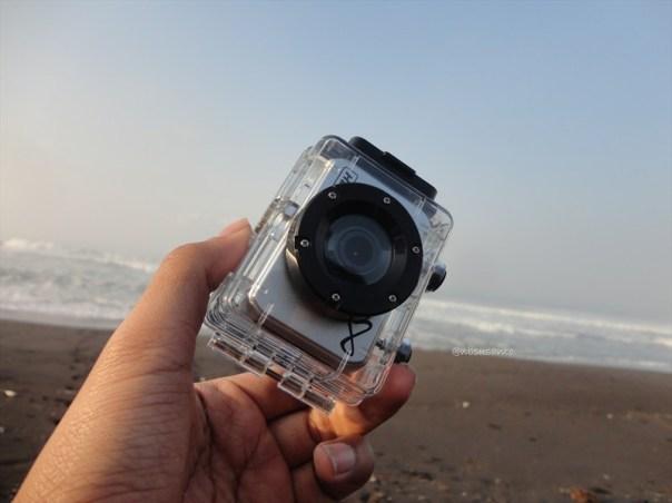 8ten action cam (72)