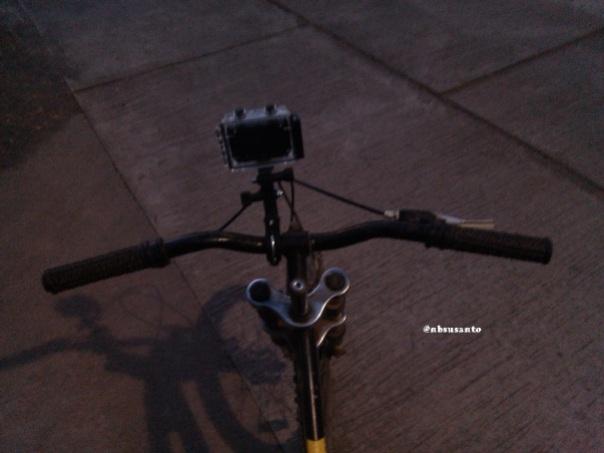 8ten action cam