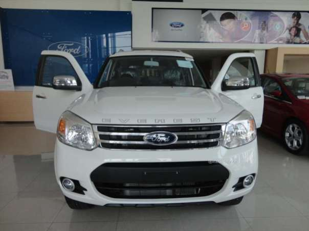 ford everest 4x2 at (17)