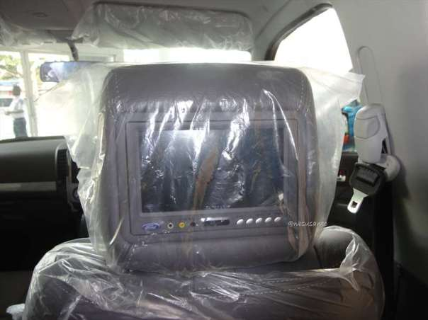 ford everest 4x2 at (8)