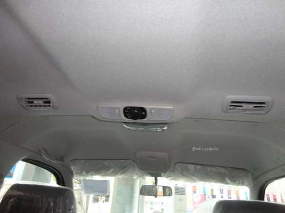 ford everest 4x2 at (9)